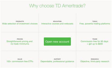 Td Gift Card Customer Service - td bank customer service phone anuvrat info