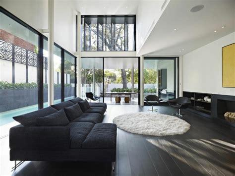 Grüner Teppich Wohnzimmer by Nauhuri Gr 252 Ner Teppich Rund Neuesten Design