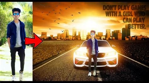 best editing pictures best background for photo editing wallpaper images