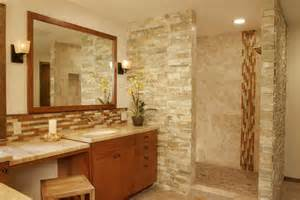 Bathroom Granite Ideas 22 Nature Bathroom Designs Decorating Ideas Design Trends Premium Psd Vector Downloads