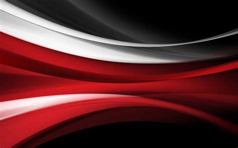 wallpaper garis hitam merah wallpaper seni digital abstrak merah lingkaran garis