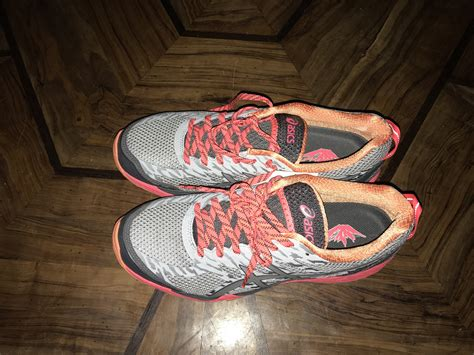 asic trail running shoes reviews asics gel fuji trabuco 5 trail running shoes review