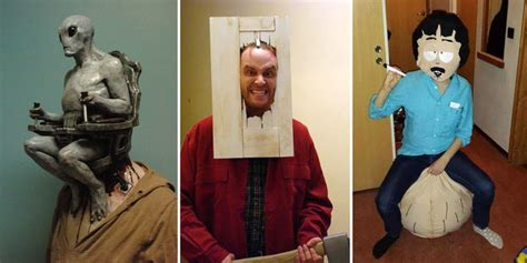 best 25 clever costumes ideas on 20 of the best costume ideas for grown up