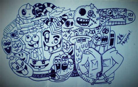 doodle nama ayu photos doodle mega ayu amelia