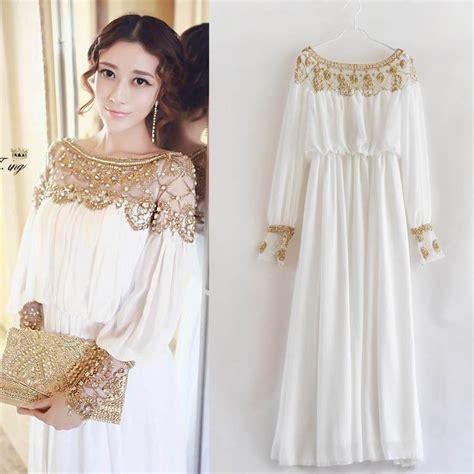 Turkey Maxi Golden cheap evening dresses dubai dresses