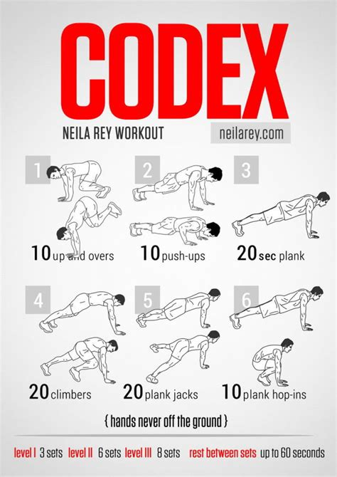 great home workouts that don t rely on equipment 98 pics