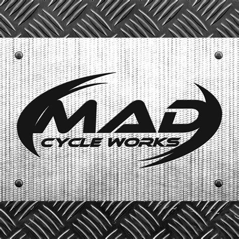 mad cycles mad cycle works edmundston new brunswick canada