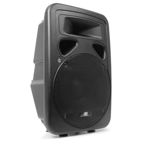 Speaker Usb Tp 200 Bt skytec sp1500abt actieve speaker 800 watt met bluetooth en