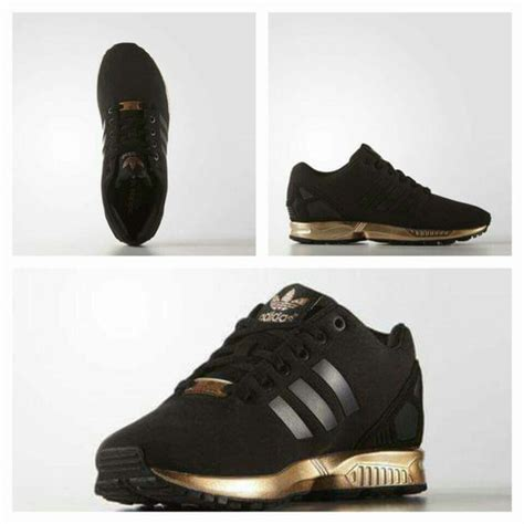 Fashion Pria Adidas Toubular Black Gold Grade Original Import adidas adidas adidas black adidas shoes