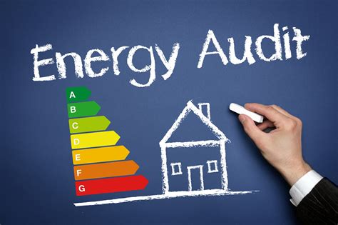 home energy audit m43 home building