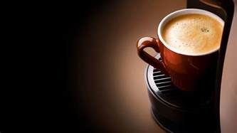 coffee cup coffee cup wallpapers wallpaper cave