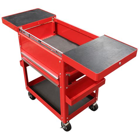 bench service red bench service cart from just pro tools