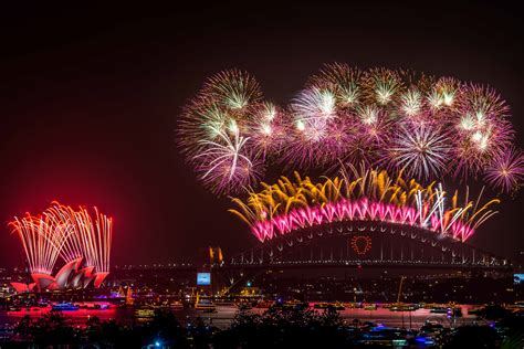 new year 2015 sydney happy new year 2015 from sydney australia keith mcinnes