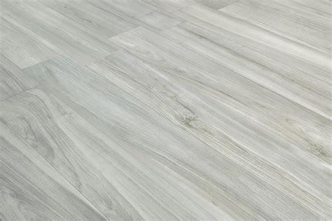 piastrelle gres offerta gres porcellanato effetto legno acanto 30x120