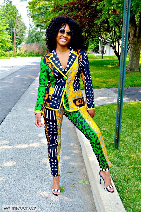 sewing kente styles sewing kente styles kente dress sewing projects
