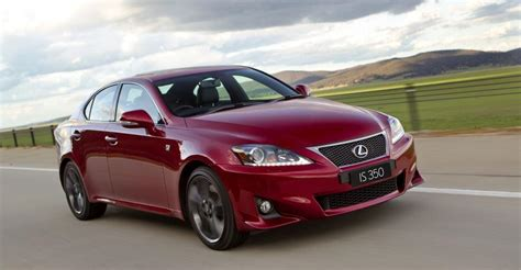 2010 lexus is350 review lexus is350 review caradvice