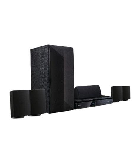 buy lg lhb  blu ray home theatre system