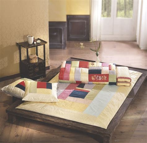 korean bedding 17 best images about korean floor mattress on pinterest traditional sleep and buy sofa