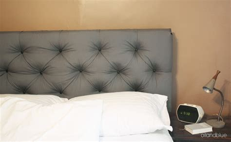 Discount Tufted Headboards by And Blue Size Tufted Headboard 60