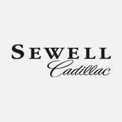 Mcginnis Cadillac by Sewell Cadillac Of Houston In Houston Tx Whitepages