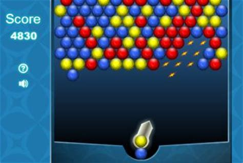 color balls solitaire game articles for 08 08 2014 187 acidcow com the one and only