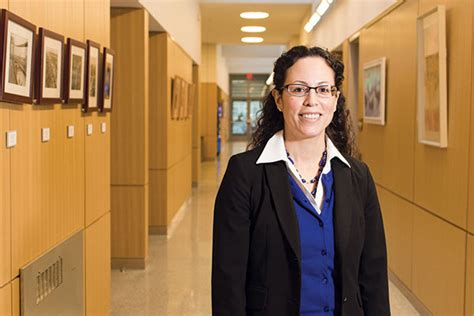 Suny Plattsburgh Mba by Strictly Business Dr Rowena Ortiz Walters
