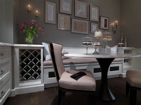 Kitchen Dining Bench Seating by Kitchen Bench Seating Large Kitchen Bench Seating For