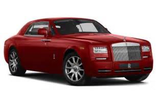 Rolls Royce Build And Price Top 10 Best Gas Mileage Luxury Cars Fuel Efficient Luxury