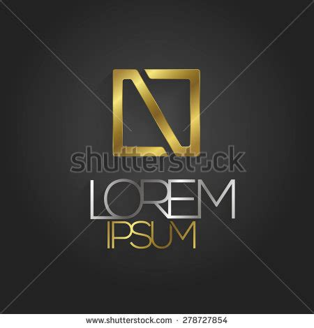 quot group n quot stock images royalty free images vectors