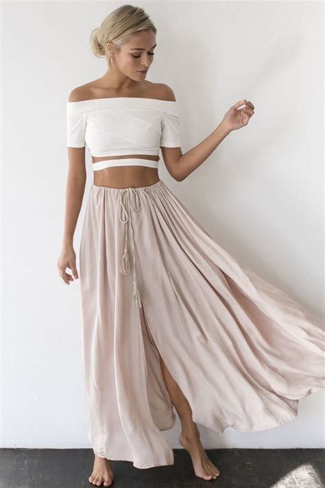 short cut in top and long back best 25 flowy dresses ideas on pinterest