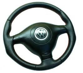 Vw Steering Wheel Ebay Uk Steering Wheel Vw Golf Passat Gt Gti R32 Seat