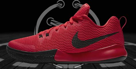 Nike Zoom Live the nike zoom live 2 is nearly identical to the original