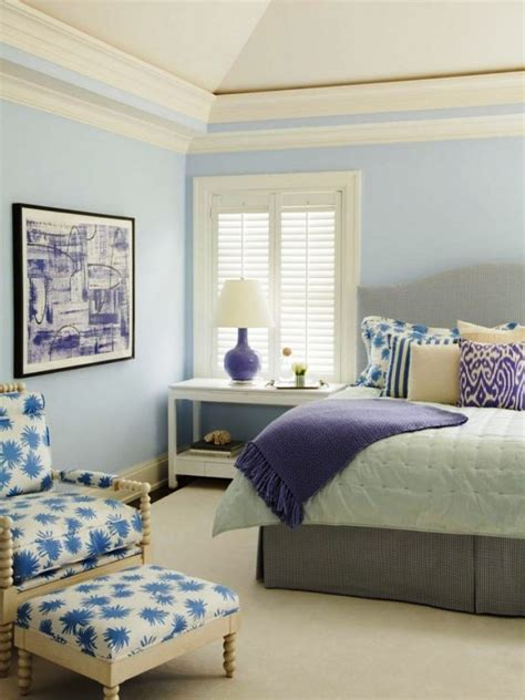 pastel bedroom 40 amazing pastel colored bedroom ideas