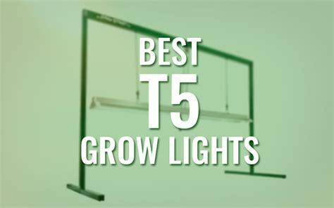 best t5 grow lights t5 grow light fixtures