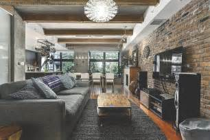 modern industrial home decor home decor room bedroom design home city bed sheets rustic