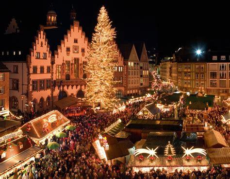 öffnungszeiten Media Markt Bad Dürrheim by Frankfurter Weihnachtsmarkt 2018 Infos Und Programm