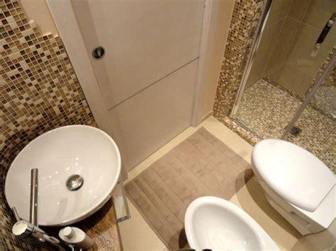 bagni piccolissimi 25 best ideas about bagni piccolissimi su