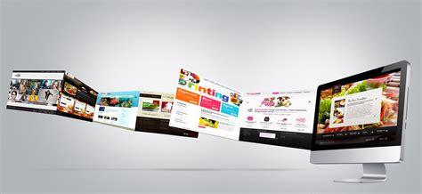 design net how web fonts and web design created geeks villa
