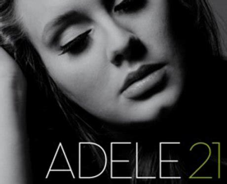 adele 21 full album playlist adele 2011 album playlist