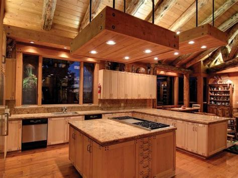 utah home design magazine amazing log cabin home in park city utah home design