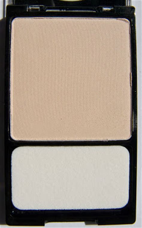 N Coverall Pressed Powder Pink Q 2 Warpaint And Unicorns N Coverall Pressed Powder