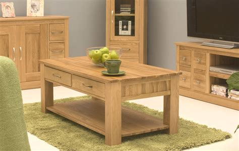 oak livingroom furniture oak living room tables decor ideasdecor ideas