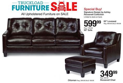 fred meyer bedroom furniture fred meyer save big on furniture at truckload furniture