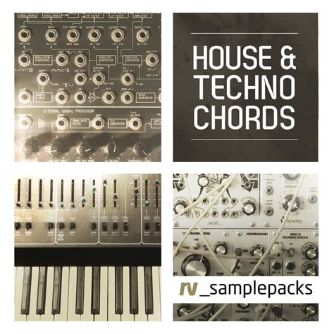 house music sle packs house techno 28 images melodic house techno sle pack sle tools by cr2 beatport