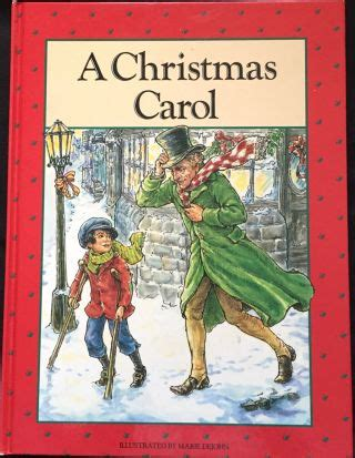 a christmas carol york search results for author charles dickens