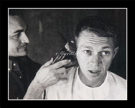 steve mcqueen haircut the steve mcqueen haircut newhairstylesformen2014 com