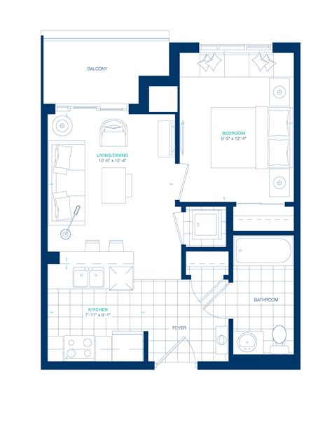 majestic homes floor plans majestic gt homes by desantis