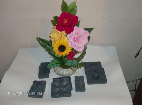 molde para hacer biberones de fomy moldes para hacer flores y figuras de fomi fomy foamy