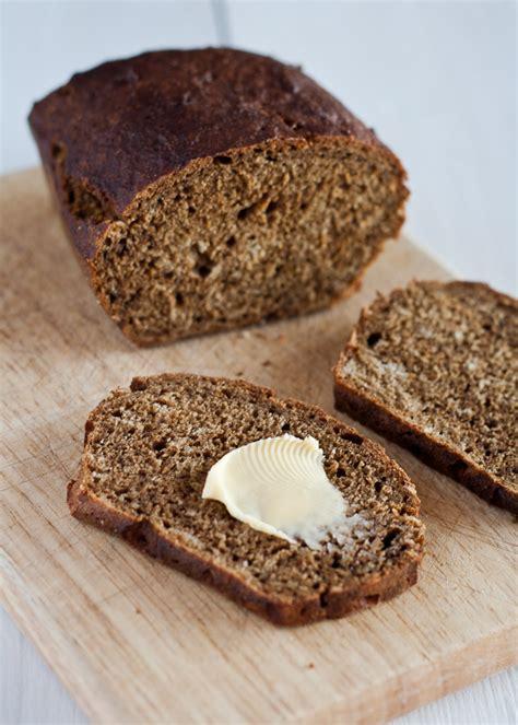 Lovely Olive Loaf #4: Emergency-bread-1220.jpg
