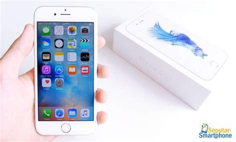 Hp Iphone Gambar harga hp iphone 6s terbaru dan spesifikasi lengkap update seputar smartphone